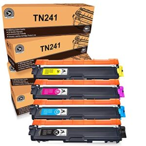 Toner Brother Dcp 9015cdw ® Selección De Toner Brother Dcp 9015cdw Actualizado 2020